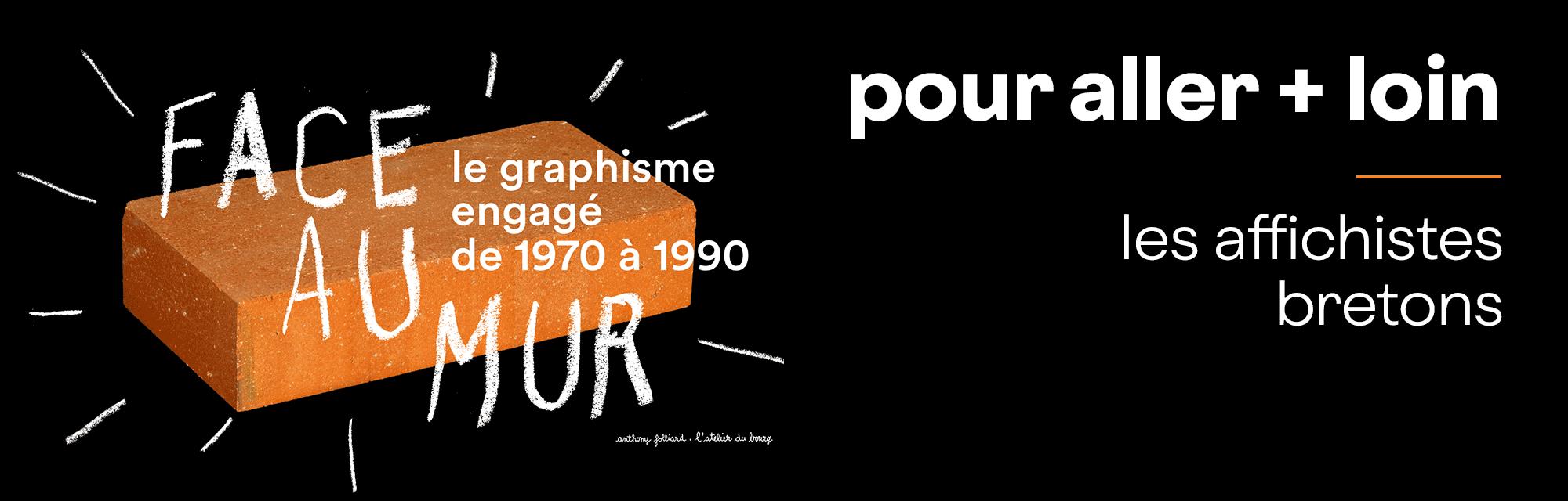 Les affichistes bretons