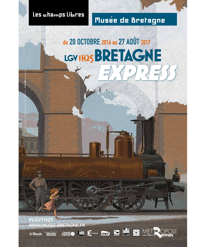 bretagne express breton