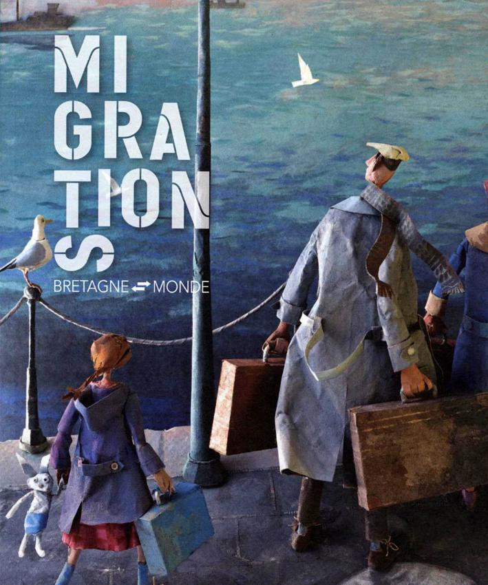 Couverture migrations